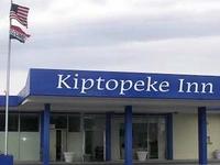 Kiptopeke Inn Cape Charles