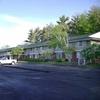 Days Inn Stevens Point