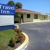 Travel Inn Riviera Beach