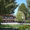 Lake View Lodge Lee Vining