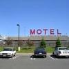 Mayflower Motel Milford