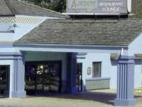 Autoport Hotel State College
