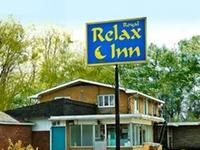 Royal Relax Inn Fairmont City