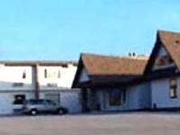 Presidential Inn West Branch
