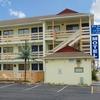 Sea Palace Inn