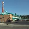 Town House Motel Inc