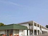 The Randolph Inn Asheboro
