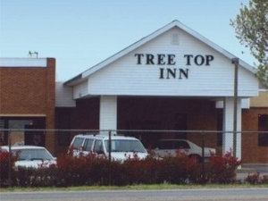 Tree Top Inn Florence