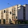 Bridger Inn Hotel Las Vegas