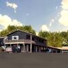 Lookout Motor Lodge