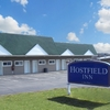 Hostfield Inn Albany