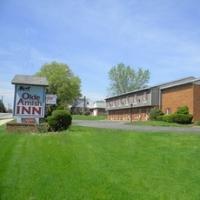 Olde Amish Inn Ronks