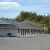 Mt Laurel Motel Hazleton