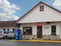 Gateway Inn Knoxville