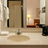 Northview Inn and Suites