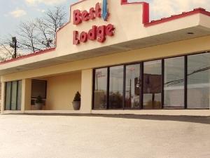 Best Lodge Martinsville