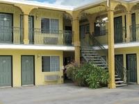 El Dorado Motel Gardena