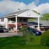 Lincoln Lodge Motel Clarks Hil