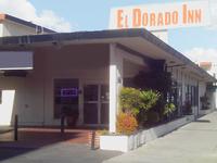 El Dorado Inn And Suites Stock