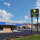Budget Inn Gallipolis