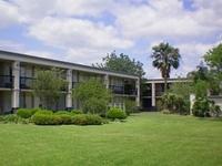 Sulphur Inn Motel Sulphur
