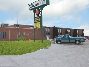 Sunlac Inn