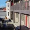 East Street Inn Suites Tipton