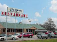Mariann Travel Inn