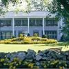 Homestead Resort And Spa