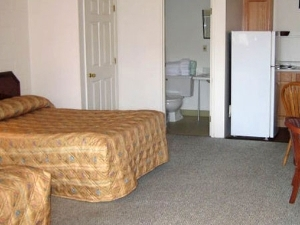 Seabreeze Motel Old Orchard Be