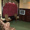Hickok S Hotel And Casino