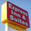 Express Inn Suites Clearwater