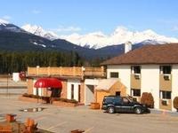 Premier Mountain Lodge Valemou