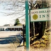 Sand Dollar Inn