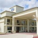 Executive Inn Port Lavaca