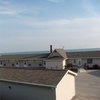 Algoma Beach Motel