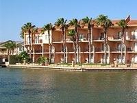 Windwater Hotel Resort