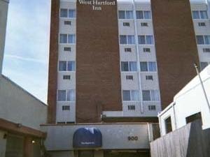 West Hartford Inn