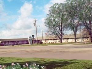 Sheldon Motel