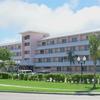 Castaways Resort And Suites Gr