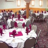 Jorgenson's Inn & Suites