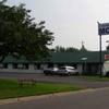 Countryside Inn Motel Albert L