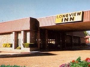 Guest Inn Of Longview