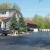 Fellows Creek Motel Canton