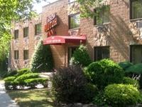 Ramada Staten Island Hotel