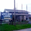 Lake Erie Lodge Erie