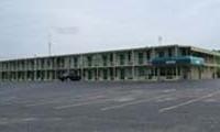 Kastle Inn Motel-Renfro Valley/Mount Vernon