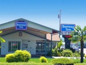 Bestway Inn Grants Pass