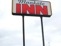 Mankato Inn