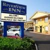 River View Inn Sevierville